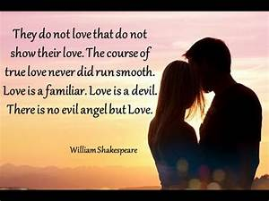 40+ Heart Touching Quotes - lovequotesmessages