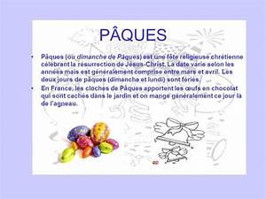 Lundi De Paques Signification : tradition et signification ppt video online t l charger ~ Melissatoandfro.com Idées de Décoration