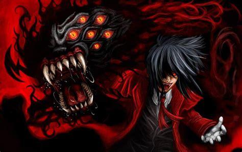 Anime Horror Psychological Terbaik 30 Anime Horor Terbaik Yang Sangat Mengerikan