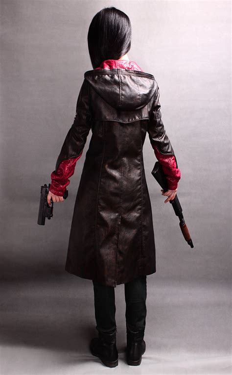 devil  cry  dante cosplay dante outfit costume buy