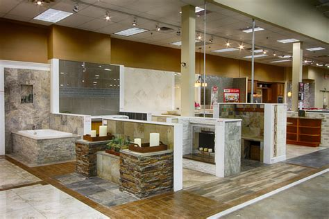 floor and decor roswell floor decor in roswell ga 404 942 4