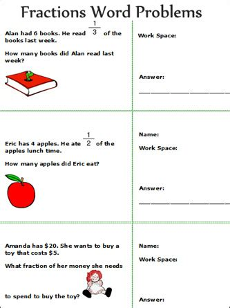 lecture note and worksheet winningmath