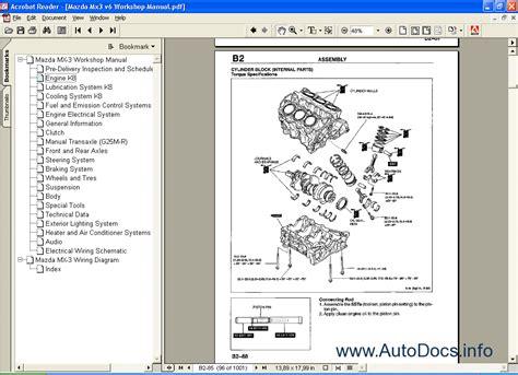 free online car repair manuals download 1985 mazda rx 7 parental controls mazda mx3 repair manual repair manual order download