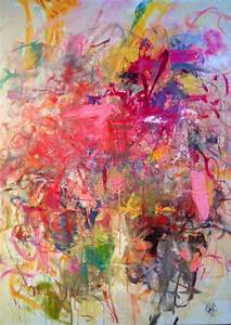 "Saatchi Art Artist: Sandy Welch; Acrylic 2013 Painting ""I ..."