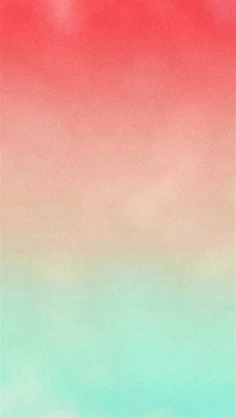 Ombre Background Pink Ombre Wallpaper Wallpapersafari