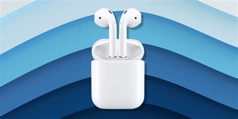 apple airpods are sale for 20 today