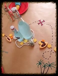 Deco Anniversaire Pirate : d coration anniversaire pirates birthday party pirate party pirate birthday birthday ~ Melissatoandfro.com Idées de Décoration