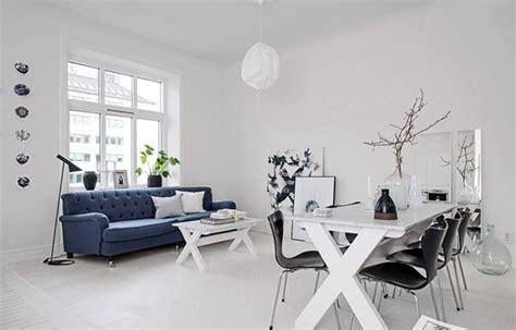 solo lo esencial estilo minimalista