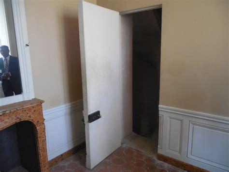 l escalier fersen voyage dans l appartement de antoinette