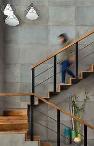 Best 25+ Contemporary stairs ideas on Pinterest Stairs
