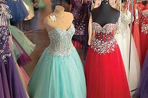 Donate prom dresses wa prom dresses 2018 for Where to donate wedding dress near me
