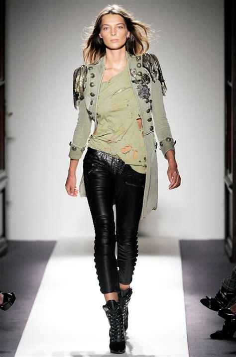 fashion model fashion spot fashion runway models
