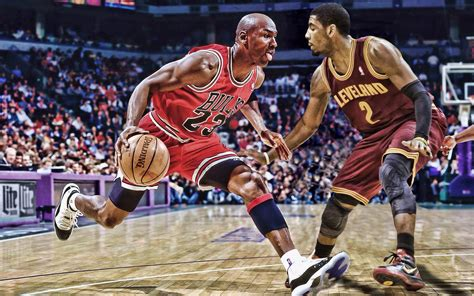 Kyrie Irving Wallpaper Download Michael Jordan Wallpapers Images Photos Pictures Backgrounds