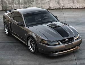 Pin by Mitch Nekvasil on BadAss | New edge mustang, Mustang cars, Mustang convertible