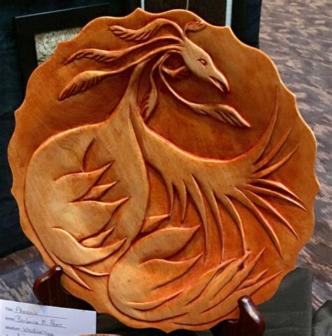 woodcarver sig kansas city woodworkers guild
