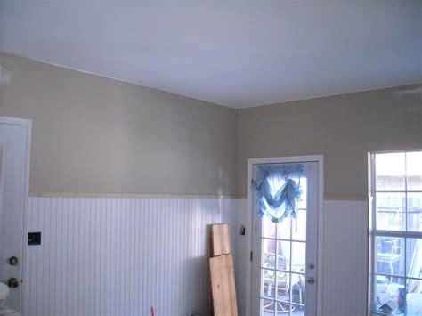 Veranda Beadboard : /painting Beadboard Paneling    4x 8knotty Pine Beadboard