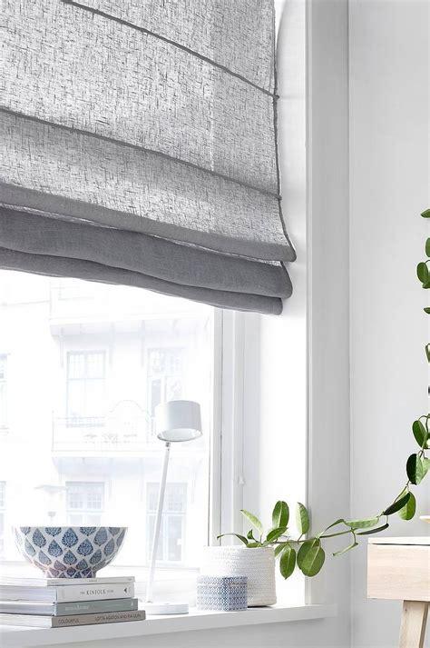 scandinavian window dressing laskosverhot netist 228 ellos fi