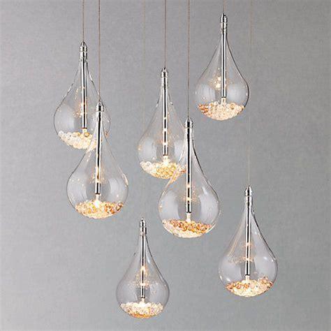 john lewis partners sebastian  light drop ceiling light