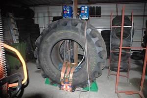 Reparation Pneu Flanc : reparation de pneu comment r parer une crevaison auto ou moto fab comment reparer pneu ~ Maxctalentgroup.com Avis de Voitures