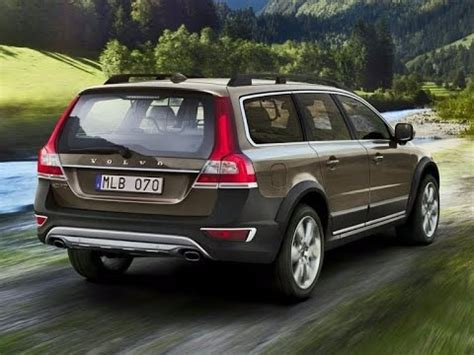 cars coming   volvo xc  cars