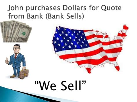 post office bureau de change buy back exchange rate slide