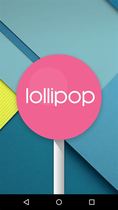 android lollipop features android lollipop review s material design delivers