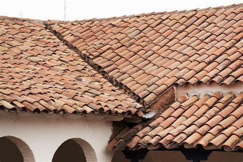 clay roof tiles the vertex companies inc clay concrete roof tiles