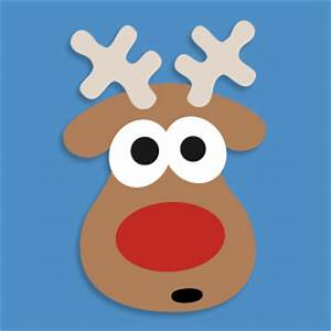 masketeers printable masks printable rudolph mask With rudolph the red nosed reindeer template
