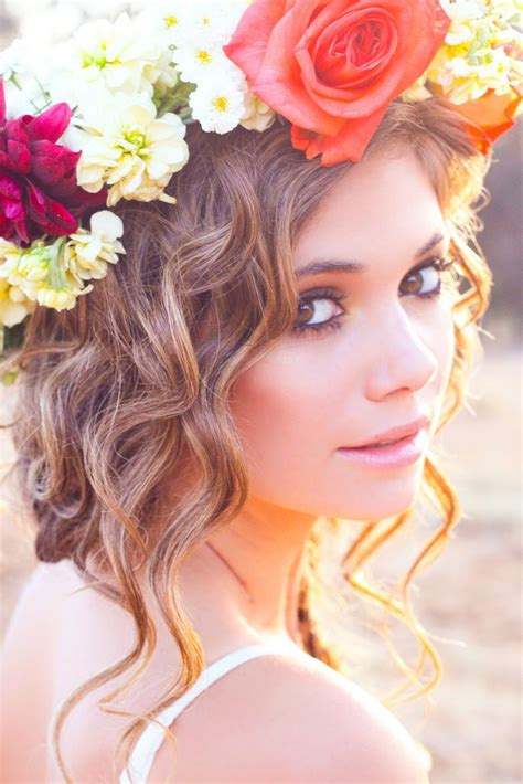 floral halo headpiece diy rubiesandribbon