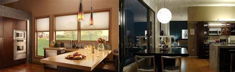 como elegir los colores de tu cocina decoracion casas