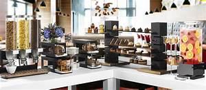 Hotel Buffet Supplies Food Stand Buffet Display Equipment