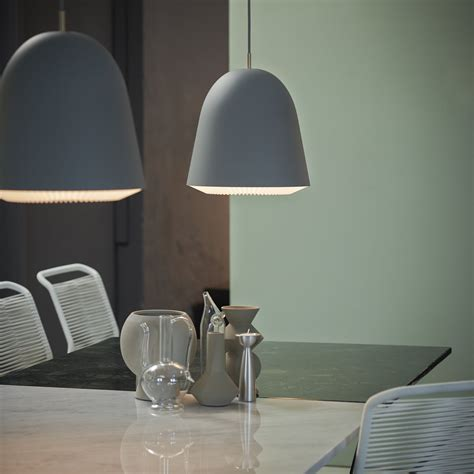 Esszimmer Le Glitzer by Cach 233 Pendant L From Le Klint In The Connox Shop