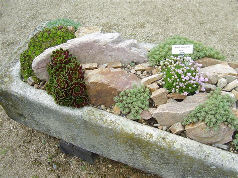 gardening material rock garden ideas using nature exterior accent amaza design