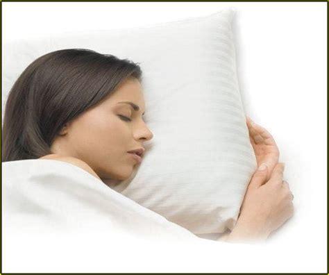 cervical pillows for neck cervical traction neck pillow uk home design ideas