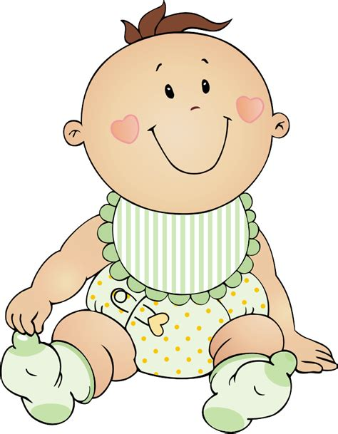shower clipart boy its baby shower clip