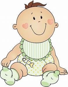 its baby shower clip art