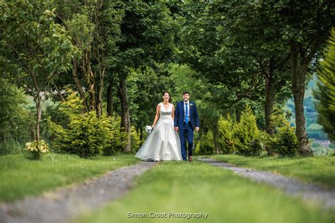 affordable inexpensive wedding photographer  manchester