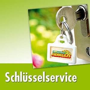 Baumarkt Bad Frankenhausen : schl sselservice herkules bau garten markt ~ Orissabook.com Haus und Dekorationen