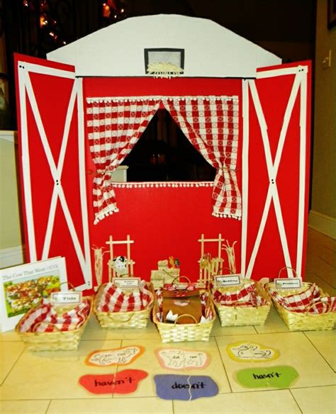 73 best images about preschool farm theme on 953   05ae25152a9eaaaf70905f1bdfbe76bf april preschool preschool farm