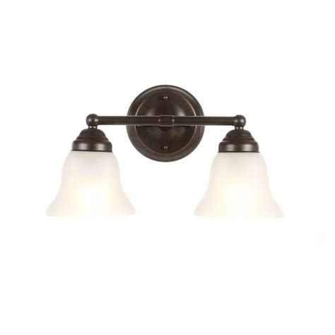 Rubbed Bronze Light Fixtures For Bathroom by Bathroom Rubbed Bronze Bathroom Light Fixtures For A