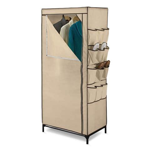 target shoe cabinet storage enchanting target shoe racks for home