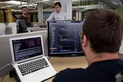 Wikipedia Software Engineering Coding Computer Engineer Programmer