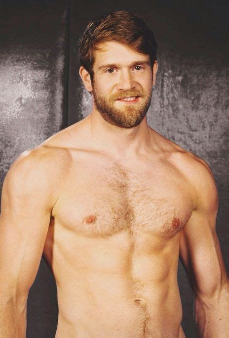 colby keller cars and abs