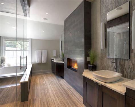 ideen und inspirationen fuer moderne badezimmer