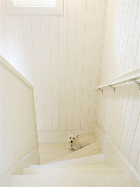 creamy white paint colors centsational girl bloglovin