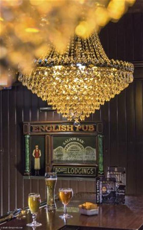 Le Pub Au Bureau Evian by Pub Au Bureau Picture Of Au Bureau Evian Les Bains