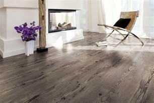hardwood floors for cheap getting cheap laminate flooring for humble people theydesign net theydesign net