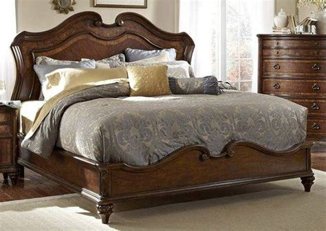 Headboards For Queen Size Bed Wood Working Pattern For