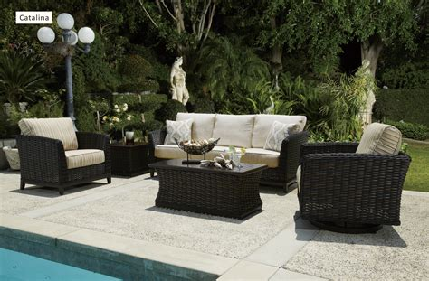 patio furniture plus in ontario ca 91761