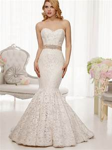 essense of australia d1521 size 10 wedding dress oncewedcom With wedding dresses from australia